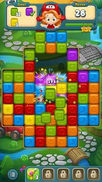 Farm Blast screenshot 6
