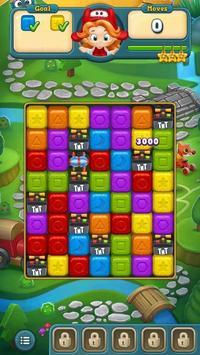 Farm Blast screenshot 1