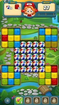 Farm Blast screenshot 3