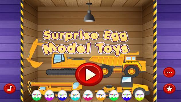 Model Toys screenshot 5