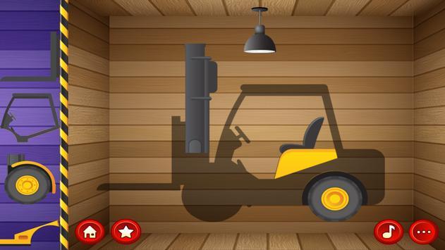 Model Toys screenshot 8