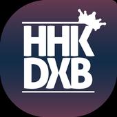 Hip Hop Karaoke icon