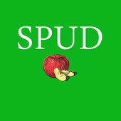 SPUD Mobile icon