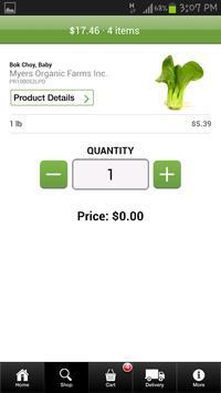 SPUD Mobile apk screenshot