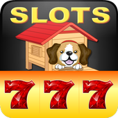 Hugs And Kisses Slots icon