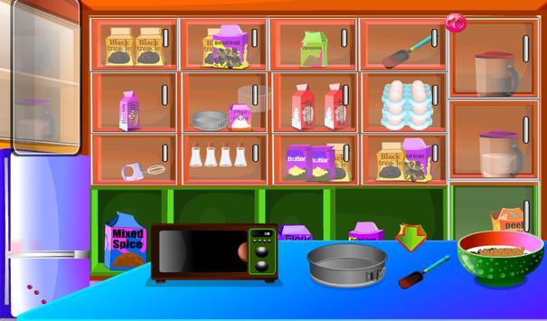 Soup Games : Cooke Games screenshot 4