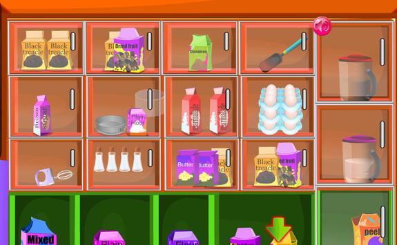 Soup Games : Cooke Games screenshot 6