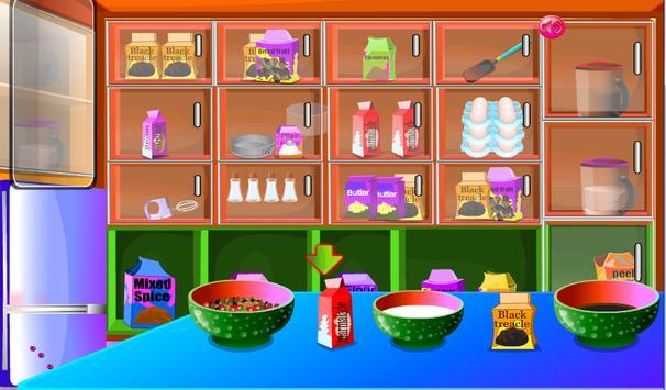 Soup Games : Cooke Games screenshot 10
