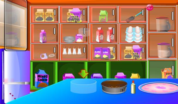 Soup Games : Cooke Games screenshot 12