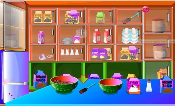 Soup Games : Cooke Games screenshot 1