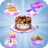 cooking games ice cream new games girls icon