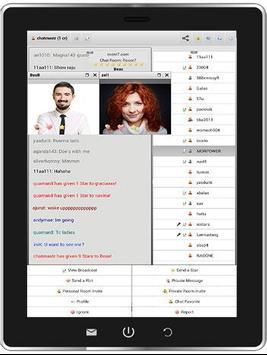 YapChat screenshot 11