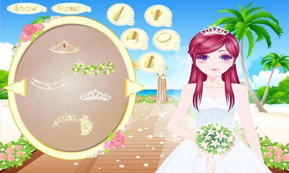 Become Perfect Brides HD screenshot 1