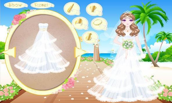 Become Perfect Brides HD screenshot 5