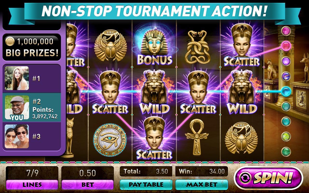 fun game casino apk