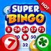Super Bingo HD™: Free Bingo Game – Live Bingo