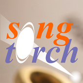 SongTorch icon