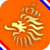 K(r)oning Alexander I 2013 icon