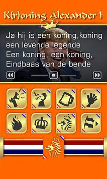 K(r)oning Alexander I 2013 screenshot 3