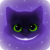 Ask The Cat icon