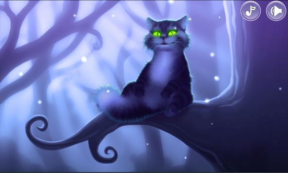 Ask The Cat screenshot 2