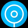 GetResponse Webinars icono