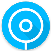 GetResponse Webinars icon