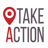 Incident Desk TakeAction icon