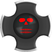 B-Hit icon