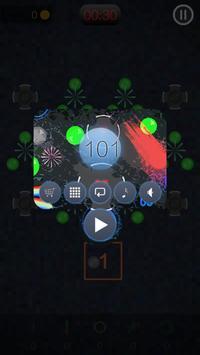 B-Hit apk screenshot
