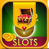 Slots (Unreleased) icon