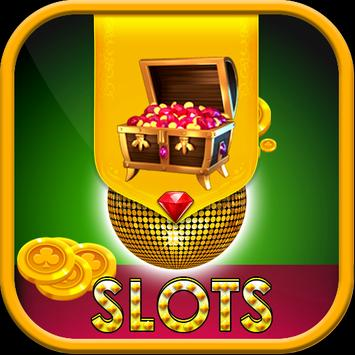 Slots (Unreleased) screenshot 1