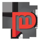 POLSKA MODA icon
