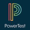 PS PowerTest biểu tượng