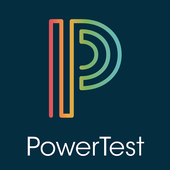 Image result for Powertest