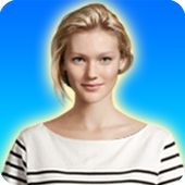 Real Dress Up icon