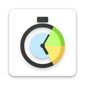 Interval Timers for workouts icon