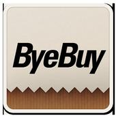 ByeBuy icon