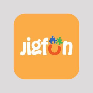 Jigfun screenshot 9
