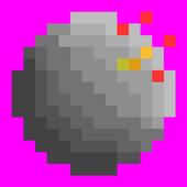 Moon Quake icon
