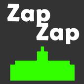 SpaceshipZapZap icon