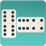 Dominoes Jogatina: Classic Board Game APK