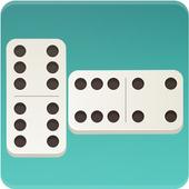 Domino: Play Free Dominoes icon