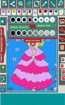 Dream Of The Princess screenshot 17