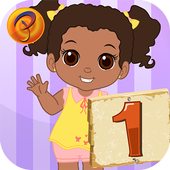 Maternal II - Vol. 1 icon
