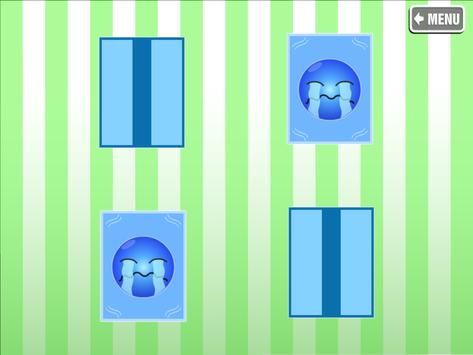 Maternal II - Vol. 1 apk screenshot