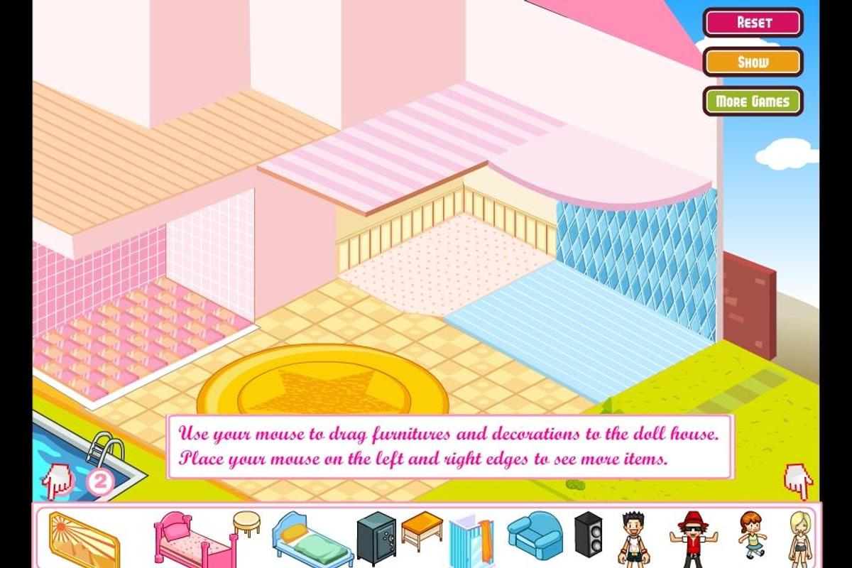 Doll House Decoration Apk Download Free Trivia Game For