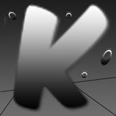 Kapuila icon