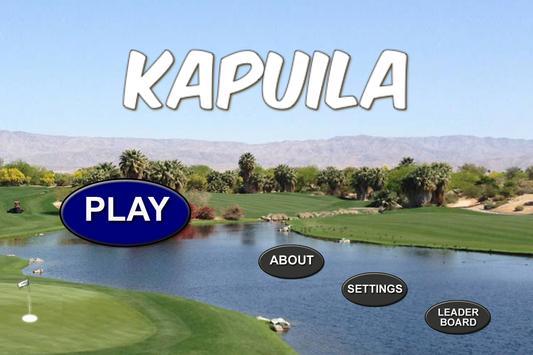 Kapuila screenshot 15