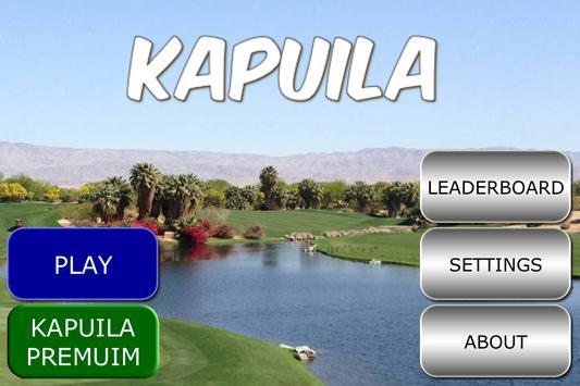 Kapuila screenshot 8